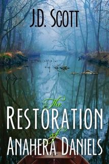 restoration-cover-2-4-1