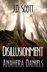 The Disillusionment
